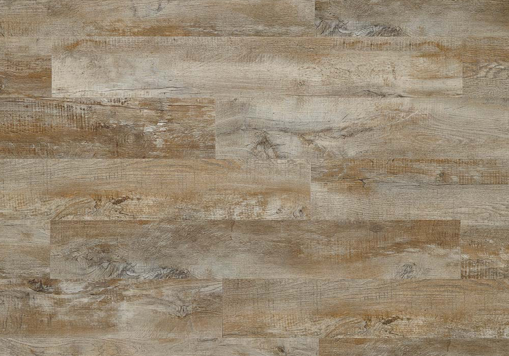 Виниловый пол Moduleo Select Dry Back 24277 Country Oak