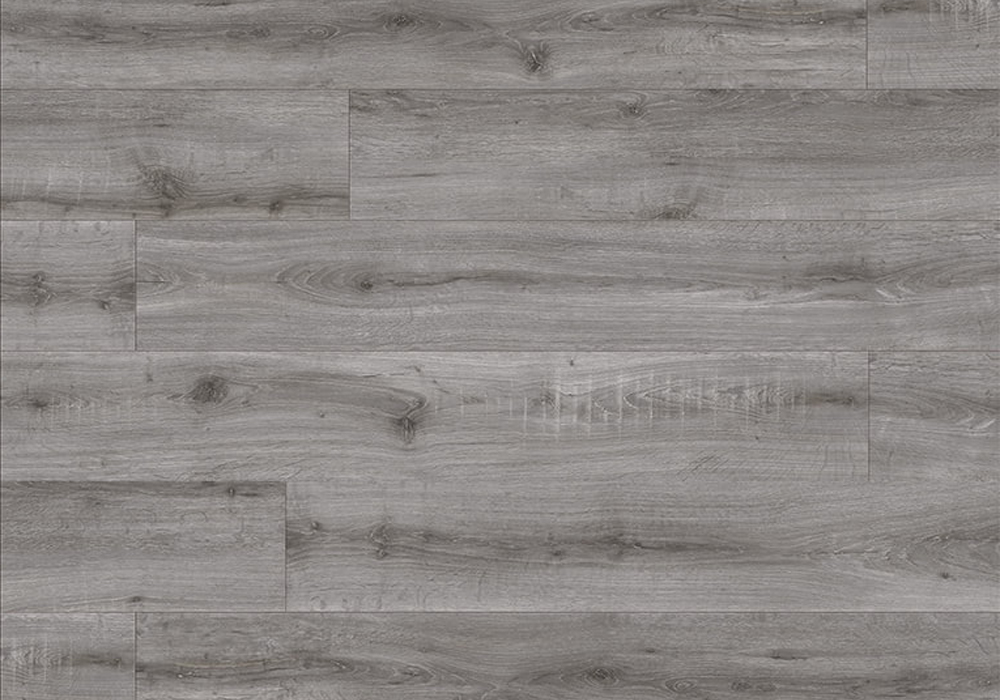 Виниловый пол Moduleo Select Dry Back 22917 Brio Oak
