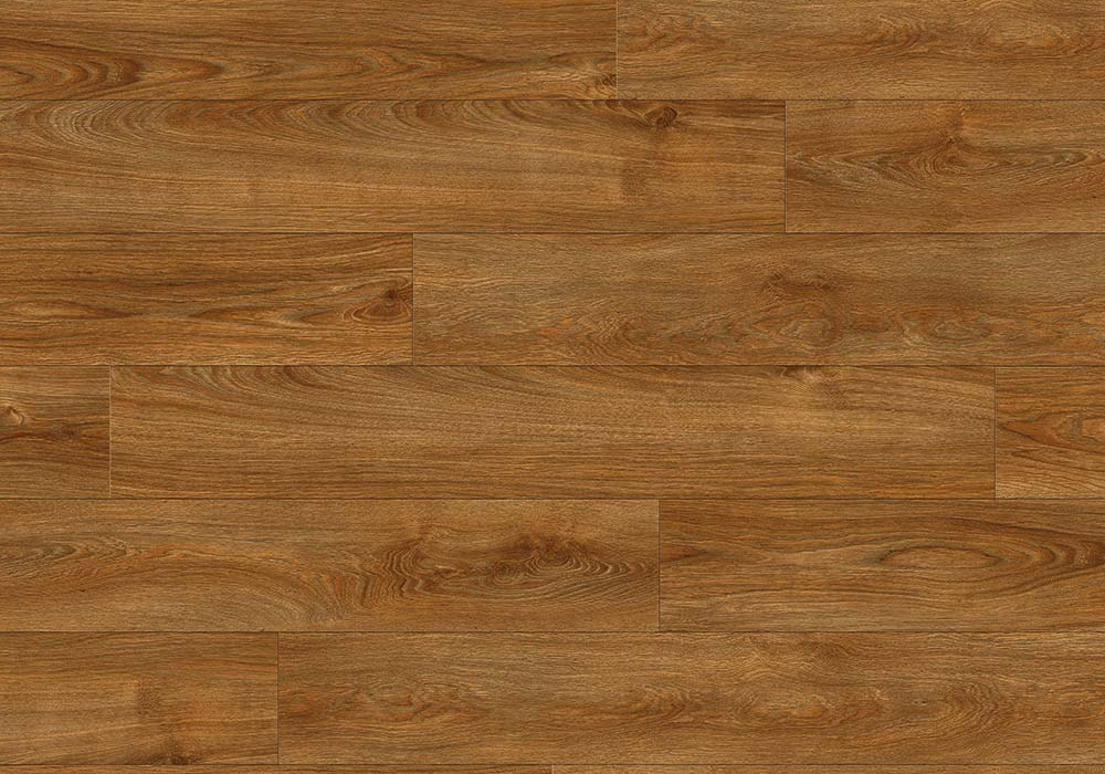 Виниловый пол Moduleo Select Dry Back 22821 Midland Oak