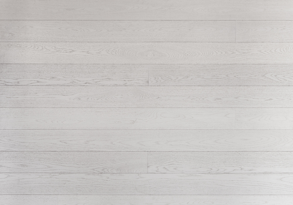 Паркетная доска Upofloor Oak Grand Nordic Light