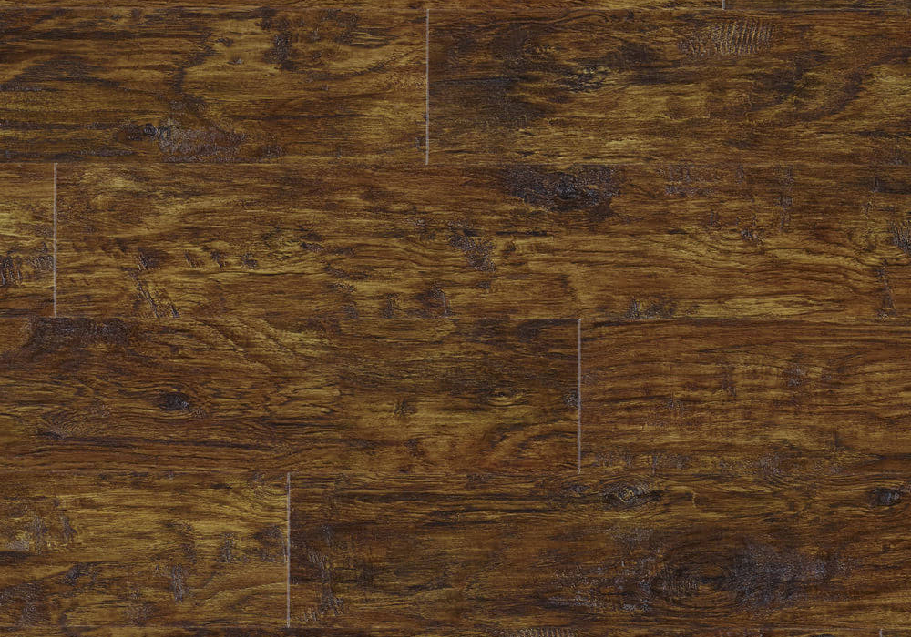 Виниловый пол Moduleo Impress Dry Back 57885 Eastern Hickory