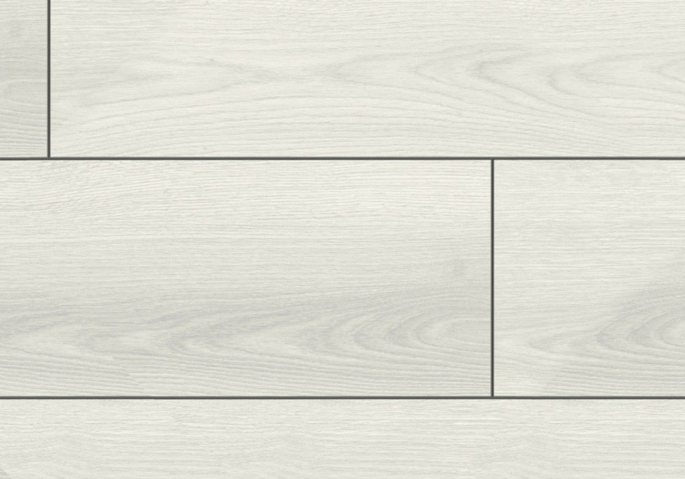 Ламинат Villeroy&Boch Contemporary VB 1006 Current Oak