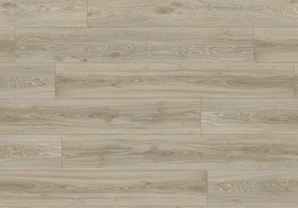 Виниловый пол Moduleo Transform Dry Back 22246 Blackjack Oak