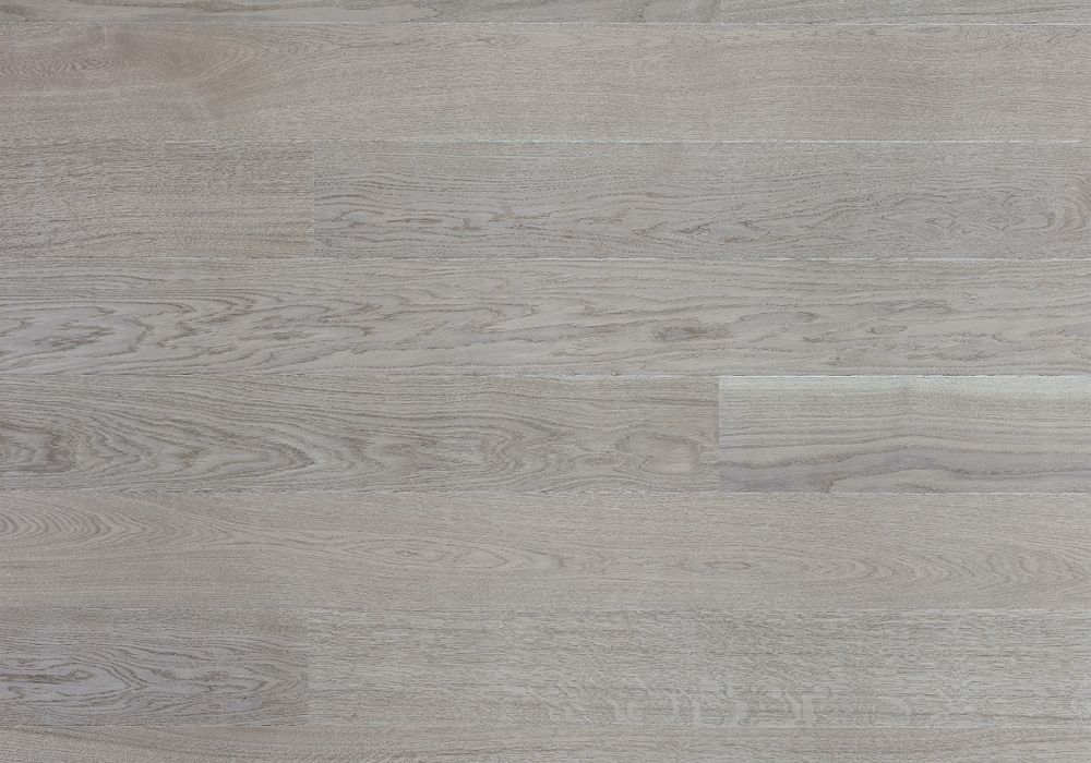 Паркетная доска Upofloor Oak Grand Dusty Bark