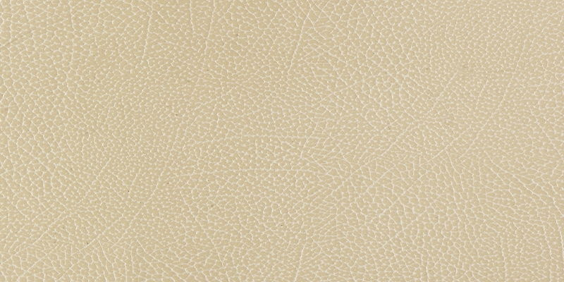 Пробковый пол Corkstyle Leather CS Bison Sand