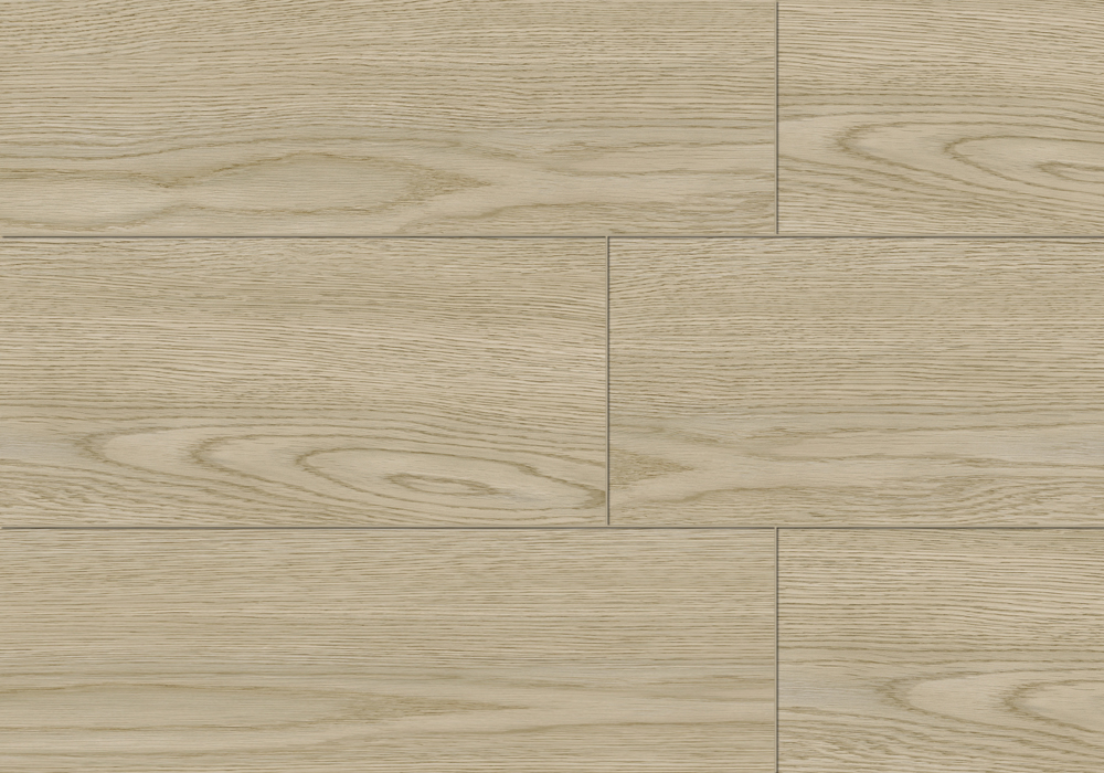 Ламинат Villeroy&Boch Contemporary VB 1010 London Oak
