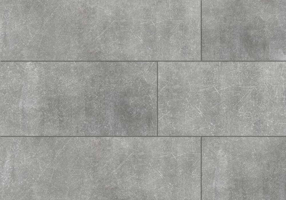 Виниловый пол Gerflor Premium Click 0820 Metal Board