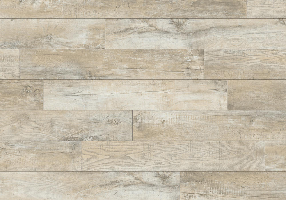 Виниловый пол Moduleo Select Dry Back 24130 Country Oak