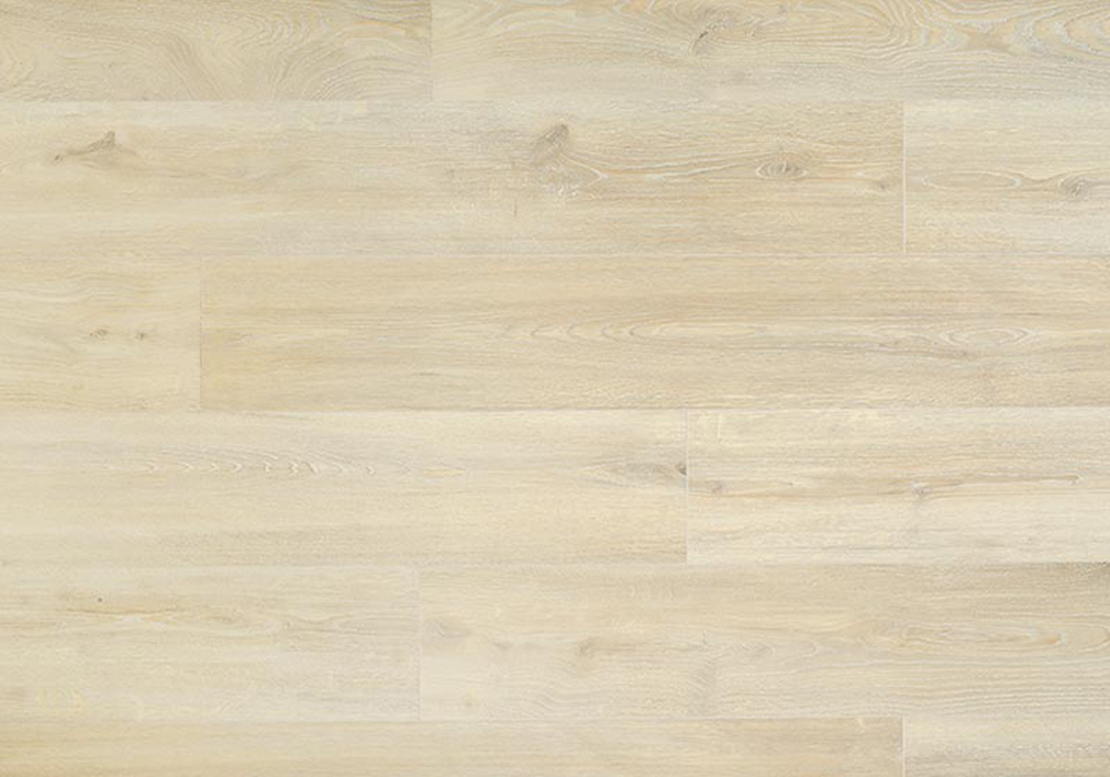 Ламинат Grand Selection Pure D 4509CI Limestone Oak
